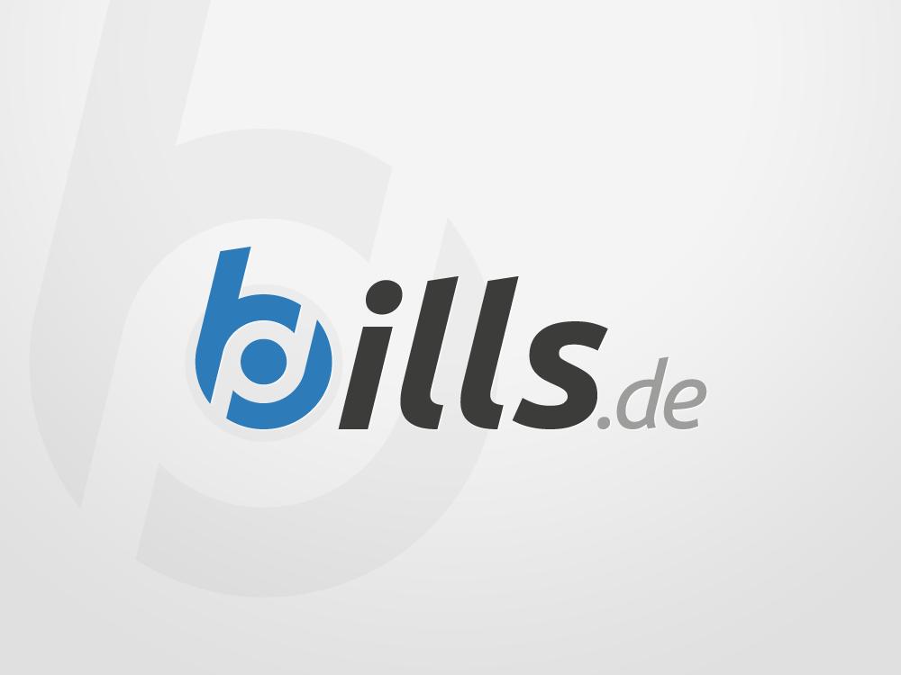 bills.de