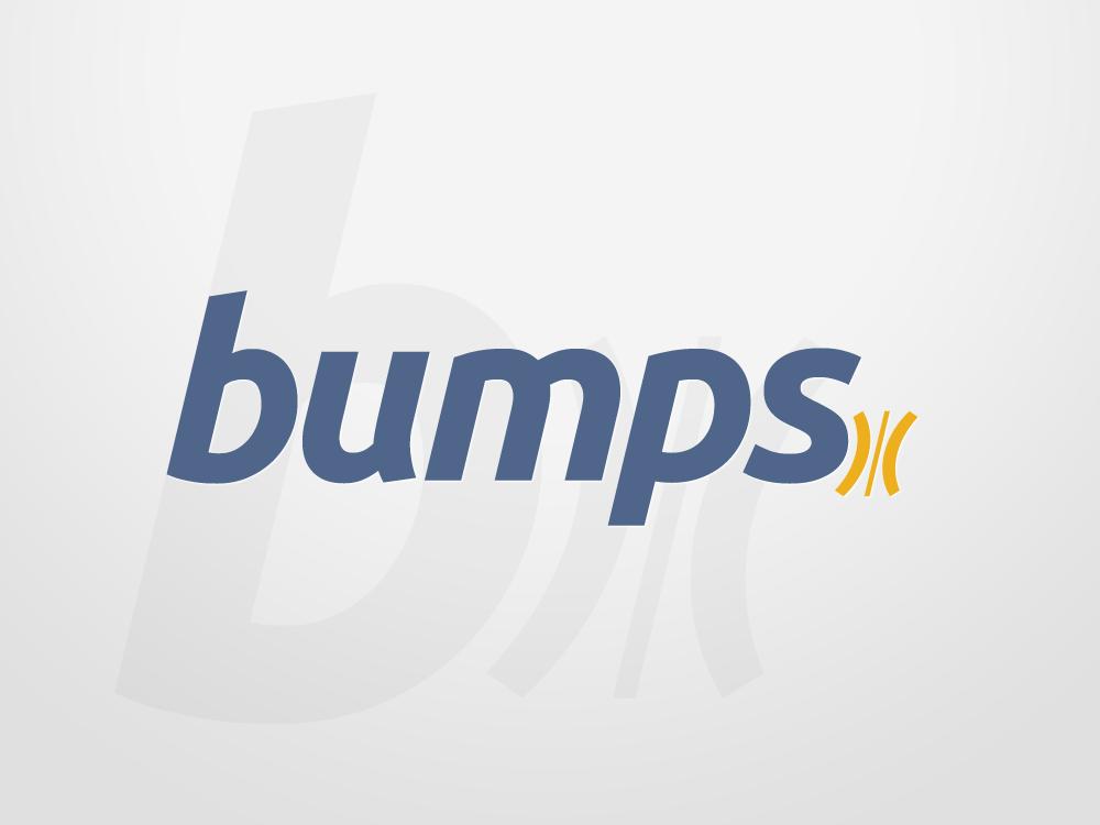 bumps.de
